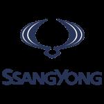 SsangYong-logo-2560x1440