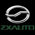 ZX_Auto_logo_ZXAuto